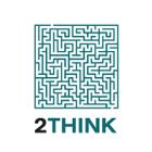 2think